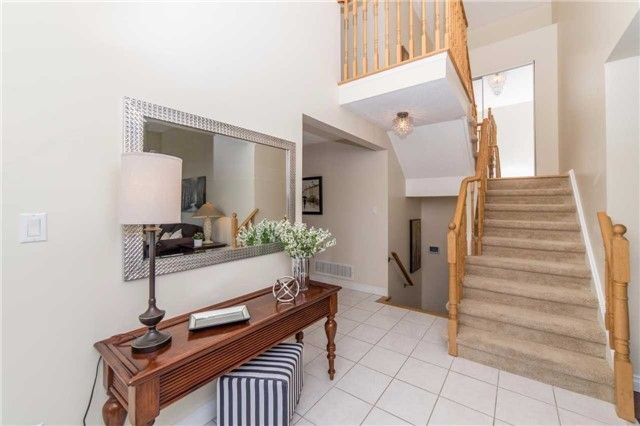 Detached at 114 Tremount St, Whitby, Ontario. Image 15