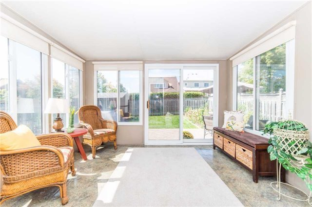 Detached at 114 Tremount St, Whitby, Ontario. Image 2