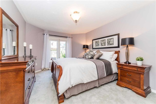 Detached at 114 Tremount St, Whitby, Ontario. Image 3
