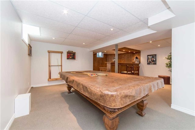 Detached at 114 Tremount St, Whitby, Ontario. Image 10