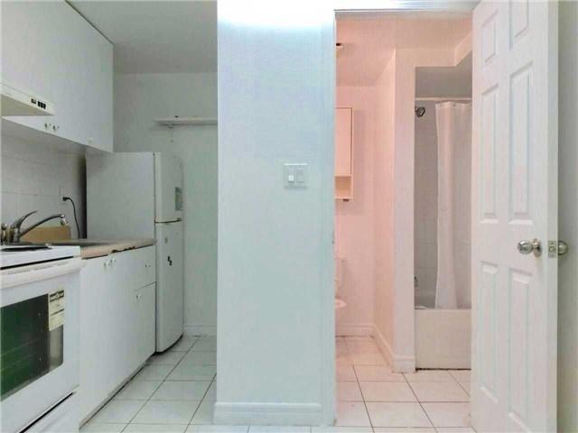 Duplex at 16 Lady Sarah Cres, Toronto, Ontario. Image 3