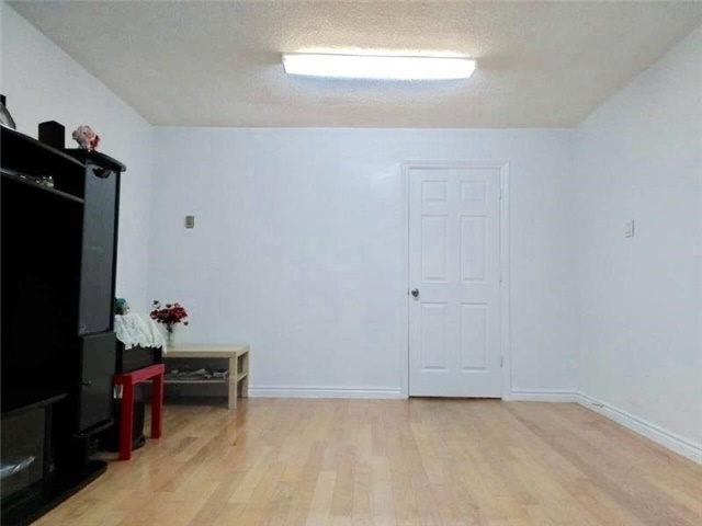 Duplex at 16 Lady Sarah Cres, Toronto, Ontario. Image 5