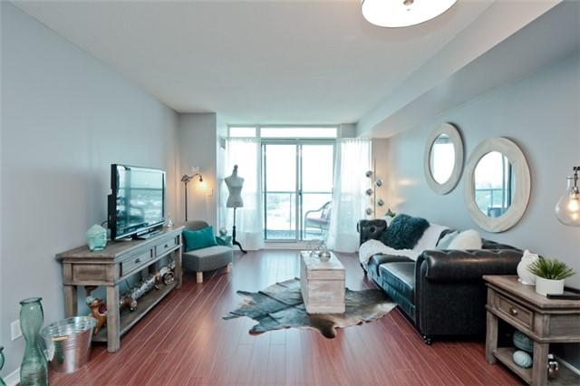 Condo Apartment at 340 Watson St, Unit 907, Whitby, Ontario. Image 19