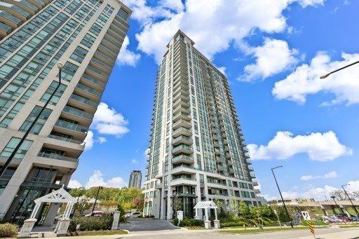 Condo Apartment at 88 Grangeway Ave, Unit 907, Toronto, Ontario. Image 1