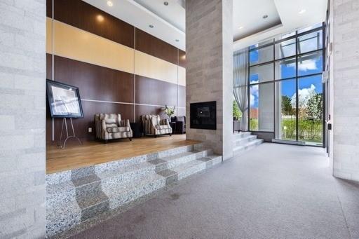 Condo Apartment at 88 Grangeway Ave, Unit 907, Toronto, Ontario. Image 6