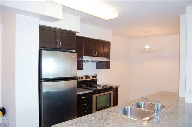 Condo Apartment at 88 Grangeway Ave, Unit 907, Toronto, Ontario. Image 8