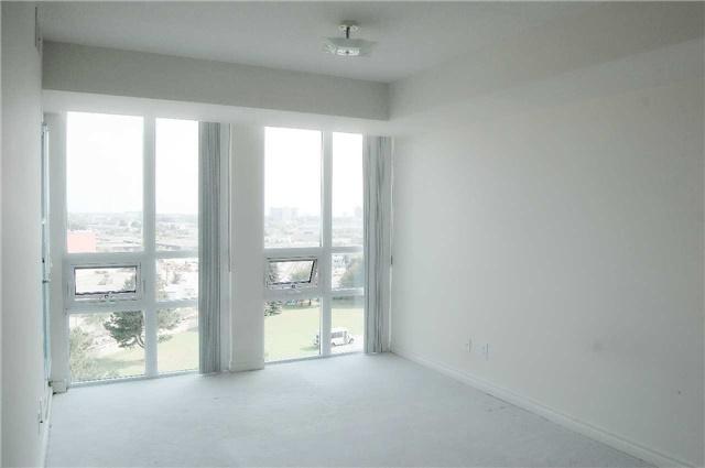 Condo Apartment at 88 Grangeway Ave, Unit 907, Toronto, Ontario. Image 10