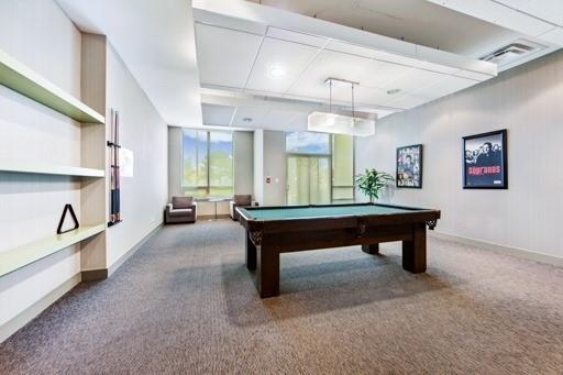 Condo Apartment at 88 Grangeway Ave, Unit 907, Toronto, Ontario. Image 3