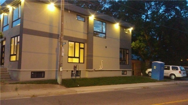 Detached at 330 Cedarvale Ave, Toronto, Ontario. Image 15