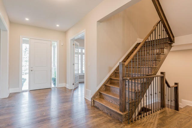 Detached at 97 Queen St, Whitby, Ontario. Image 2