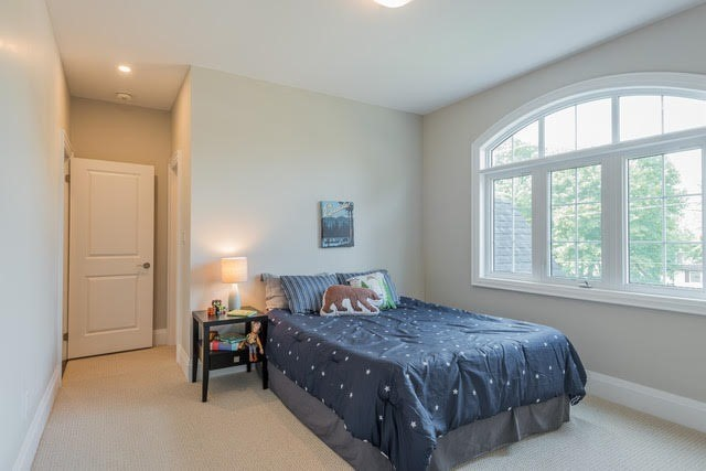 Detached at 97 Queen St, Whitby, Ontario. Image 8