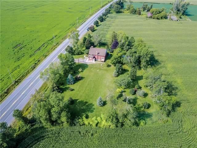 Detached at 3014 Highway 2, Clarington, Ontario. Image 8