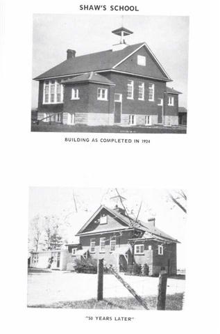 Detached at 3014 Highway 2, Clarington, Ontario. Image 11