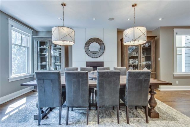 Detached at 116 Beech Ave, Toronto, Ontario. Image 11