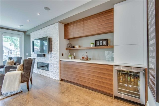 Detached at 116 Beech Ave, Toronto, Ontario. Image 16