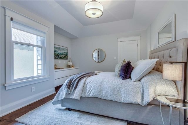 Detached at 116 Beech Ave, Toronto, Ontario. Image 2