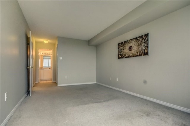 Condo Apartment at 430 Mclevin Ave, Unit 815, Toronto, Ontario. Image 8