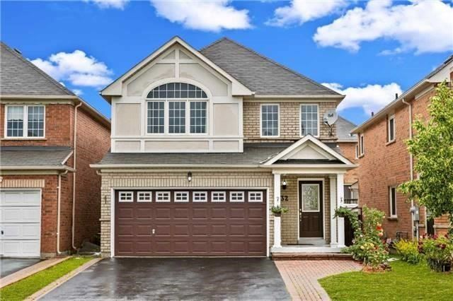 Detached at 32 Canoe Cres, Toronto, Ontario. Image 1