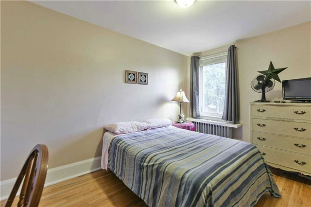 Detached at 340 Mortimer Ave, Toronto, Ontario. Image 6