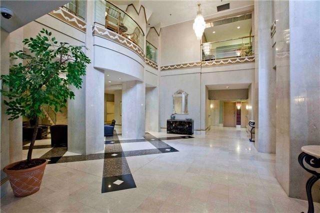 Condo Apartment at 88 Corporate Dr, Unit 1811, Toronto, Ontario. Image 8