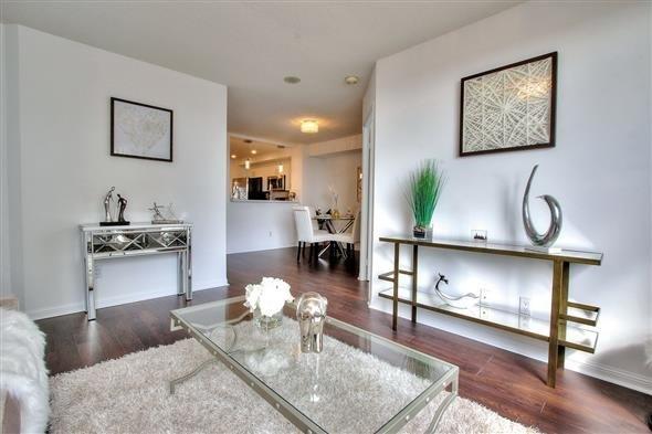 Condo Apartment at 88 Corporate Dr, Unit 1103A, Toronto, Ontario. Image 15
