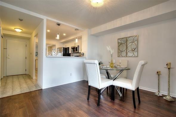Condo Apartment at 88 Corporate Dr, Unit 1103A, Toronto, Ontario. Image 16