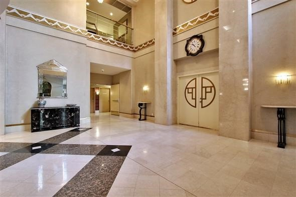 Condo Apartment at 88 Corporate Dr, Unit 1103A, Toronto, Ontario. Image 9