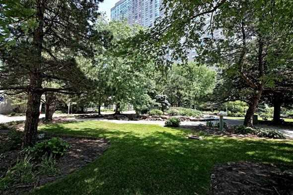 Condo Apartment at 88 Corporate Dr, Unit 1103A, Toronto, Ontario. Image 13