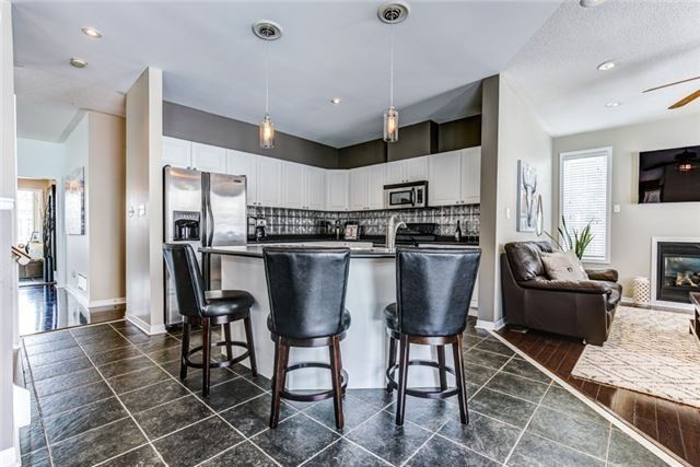 Detached at 106 Port Of Newcastle Dr, Clarington, Ontario. Image 20