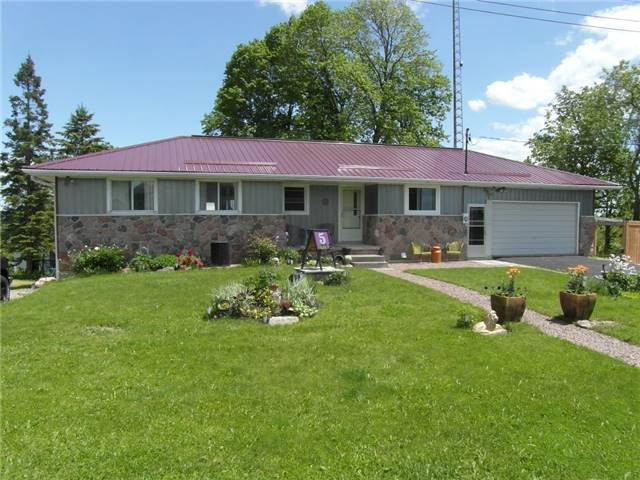 Detached at 5 Rhodes Ave, Scugog, Ontario. Image 1