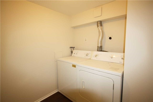 Condo Apartment at 1703 Mccowan Rd E, Unit 215, Toronto, Ontario. Image 2