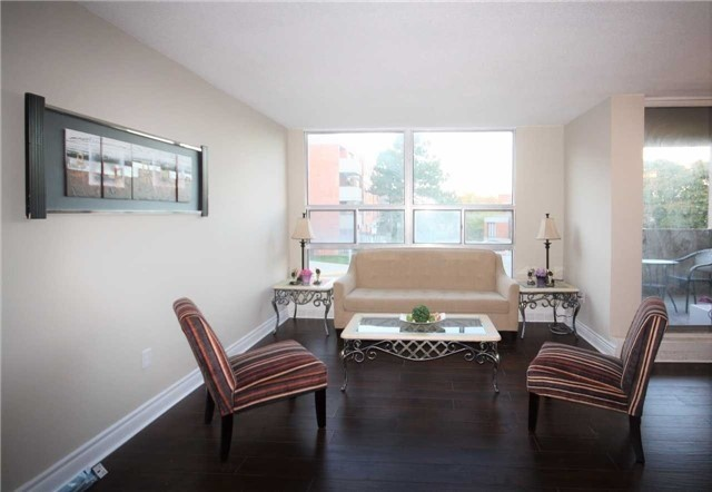 Condo Apartment at 1703 Mccowan Rd E, Unit 215, Toronto, Ontario. Image 3