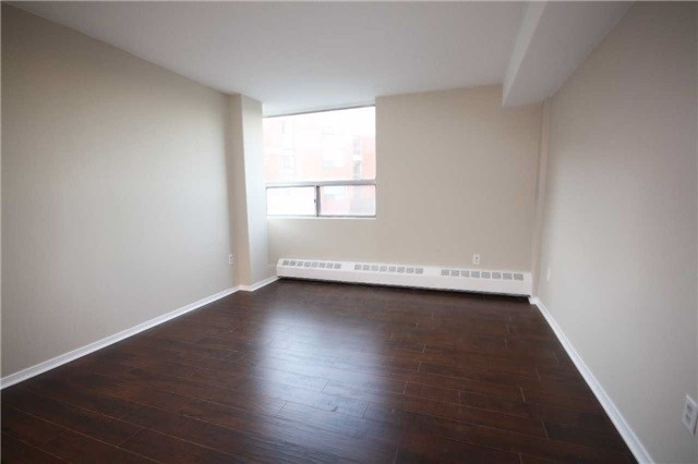 Condo Apartment at 1703 Mccowan Rd E, Unit 215, Toronto, Ontario. Image 8