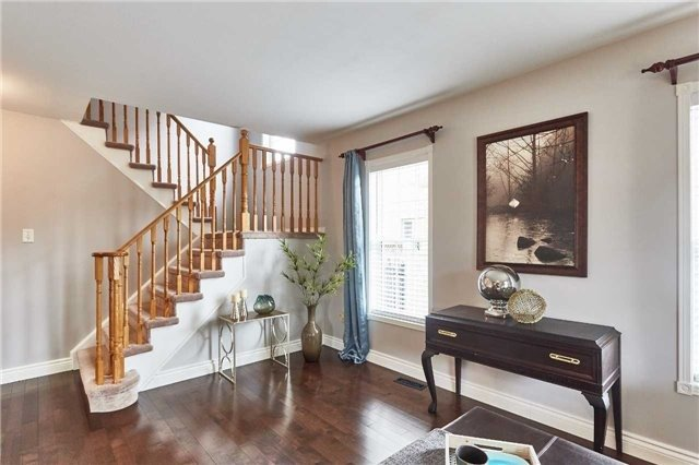 Detached at 60 Aster Cres, Whitby, Ontario. Image 14