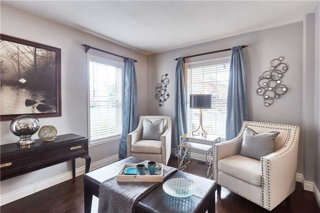 Detached at 60 Aster Cres, Whitby, Ontario. Image 15
