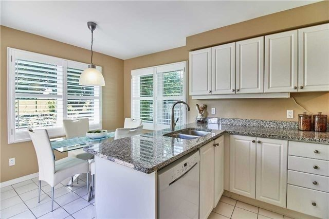 Detached at 6 Forest Heights St, Whitby, Ontario. Image 15
