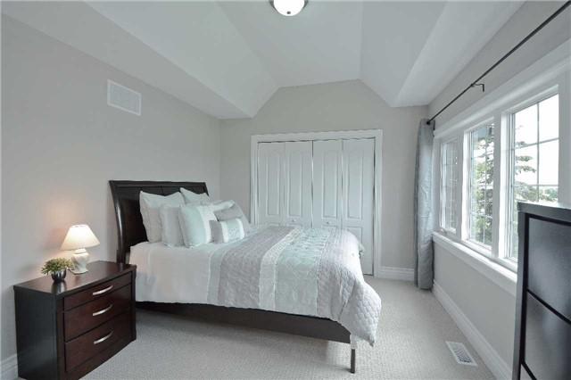 Detached at 5641 Solina Rd, Clarington, Ontario. Image 5