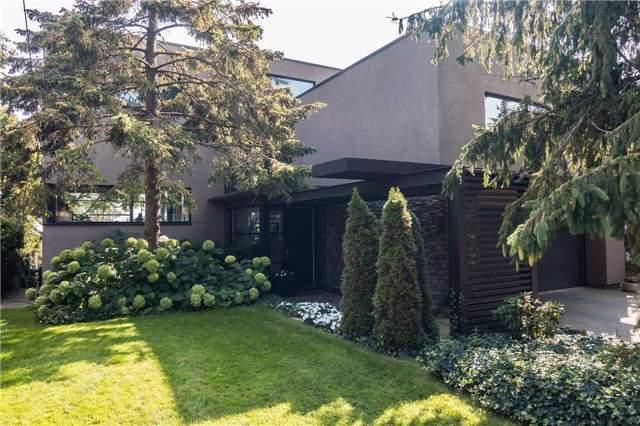 Detached at 115 Sylvan Ave, Toronto, Ontario. Image 1