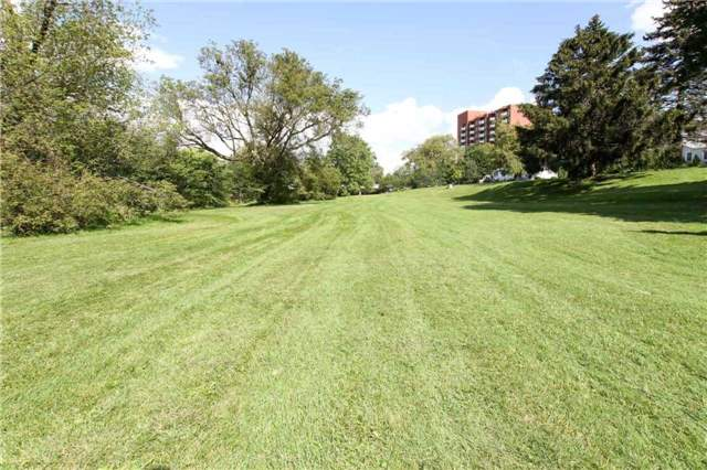 Vacant Land at 0 Monck St, Oshawa, Ontario. Image 1