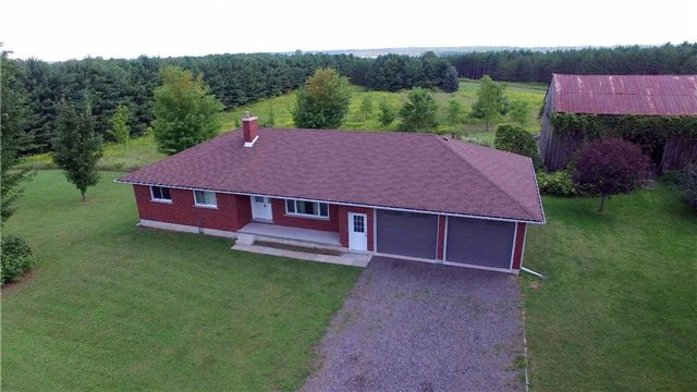 Detached at 2290 Clements Rd, Scugog, Ontario. Image 1