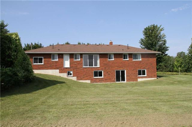 Detached at 2290 Clements Rd, Scugog, Ontario. Image 20