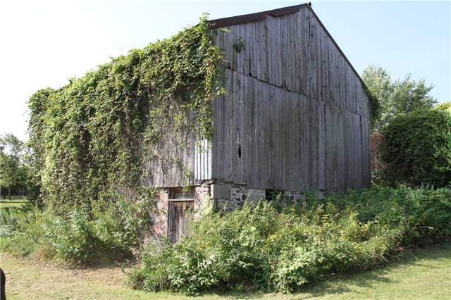 Detached at 2290 Clements Rd, Scugog, Ontario. Image 3