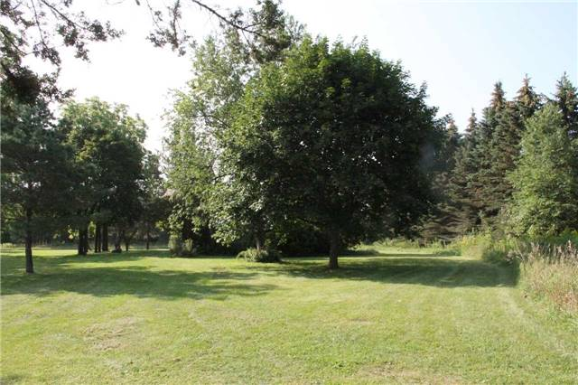 Detached at 2290 Clements Rd, Scugog, Ontario. Image 5
