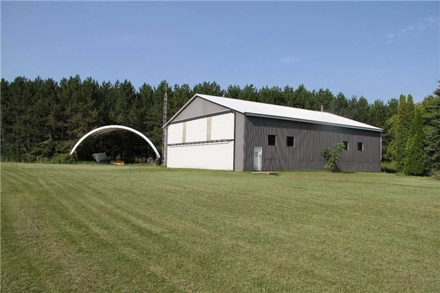 Detached at 2290 Clements Rd, Scugog, Ontario. Image 7