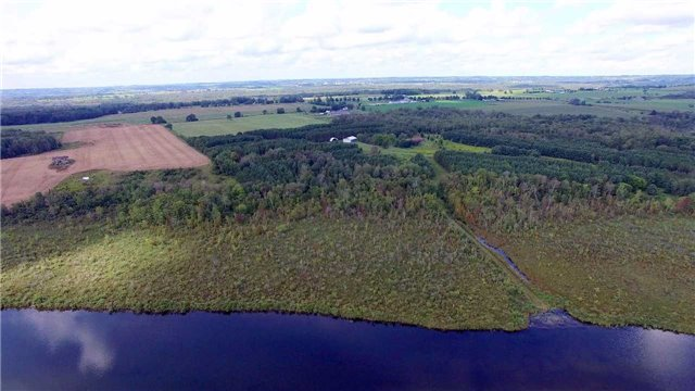 Detached at 2290 Clements Rd, Scugog, Ontario. Image 10