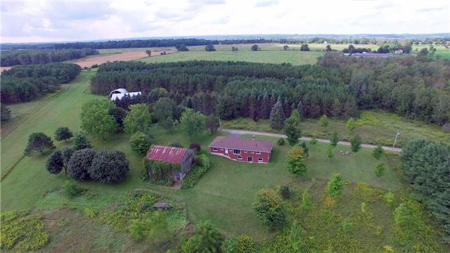 Detached at 2290 Clements Rd, Scugog, Ontario. Image 11