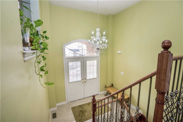 Detached at 1546 Bruny Ave, Pickering, Ontario. Image 12