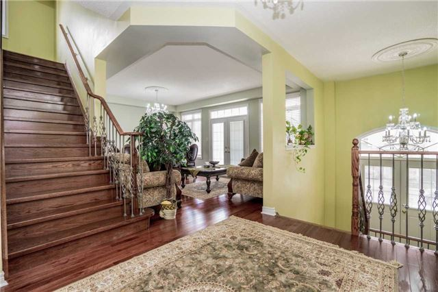Detached at 1546 Bruny Ave, Pickering, Ontario. Image 14