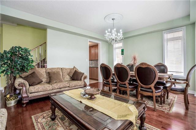Detached at 1546 Bruny Ave, Pickering, Ontario. Image 16