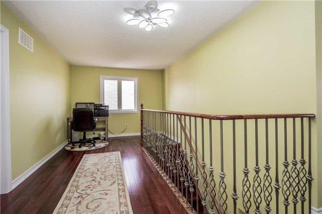 Detached at 1546 Bruny Ave, Pickering, Ontario. Image 2